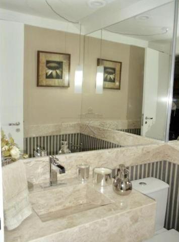 Grand Club - Apartamento 3 dormitórios - Vila Ema - Aceito permuta - Foto 10