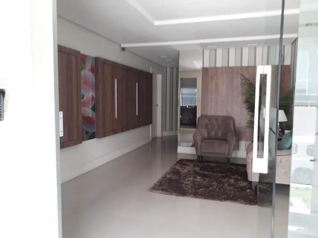 Apartamento disponível a venda no centro de Tubarão - Foto 4