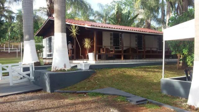 Disponível Para este final de semana Rancho Bela Vista 1(Topissimo) - Foto 2