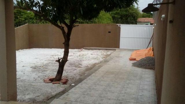 Excelente oportunidade para adquirir uma ótima casa,CA0297 - Foto 6