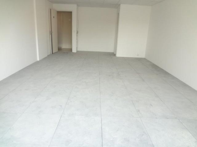 Loja comercial à venda em Pinheiros, São paulo cod:3-IM86460