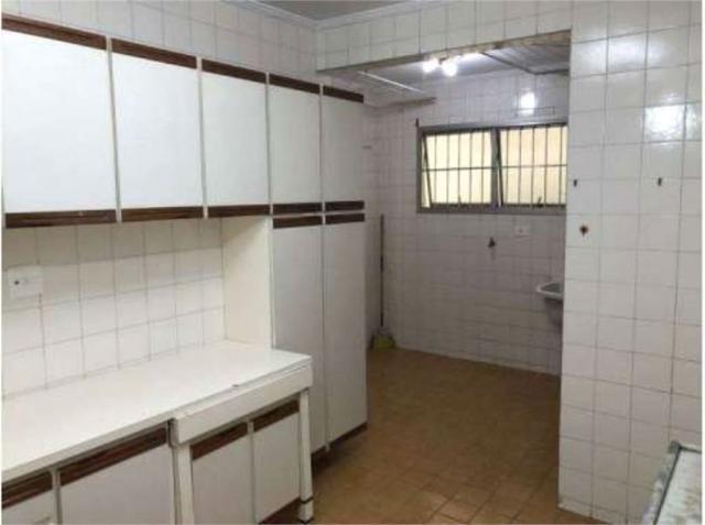Apartamento à venda com 2 dormitórios em Pinheiros, São paulo cod:170-IM396171 - Foto 5