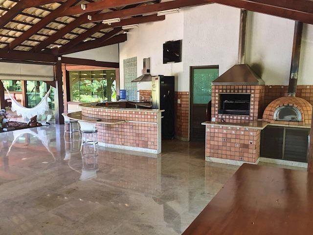 Sobrado/casa Aldeia do Vale 4 Suites - Foto 13