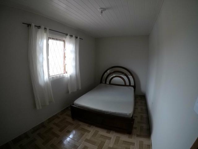 Casa em Guaratuba com Piscina - Foto 14
