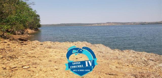 Atenção Goiania e região / promoção lago / Corumba iv - Foto 8