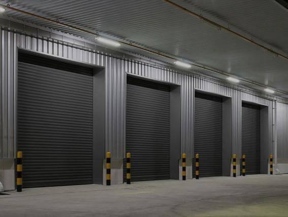 Megadoors portas automaticas - Foto 3