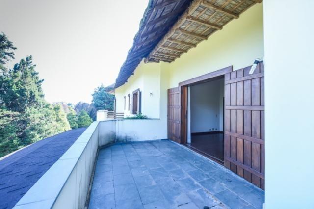 Maravilhosa residência para lazer e descanso! - Foto 10