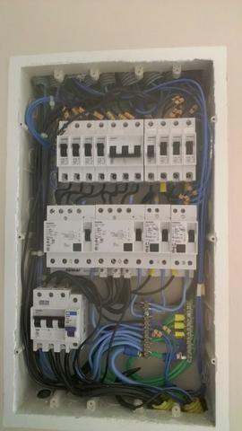 Eletricista predial e residencial - Foto 5