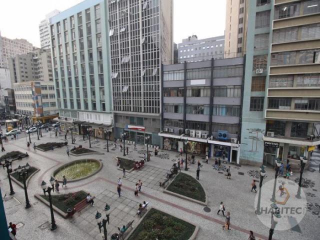 Escritório à venda em Centro, Curitiba cod:1406 - Foto 14
