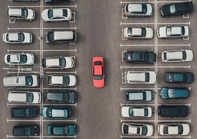 Estacionamento Parcialmente Coberto 600 m² no Brás - São Paulo.