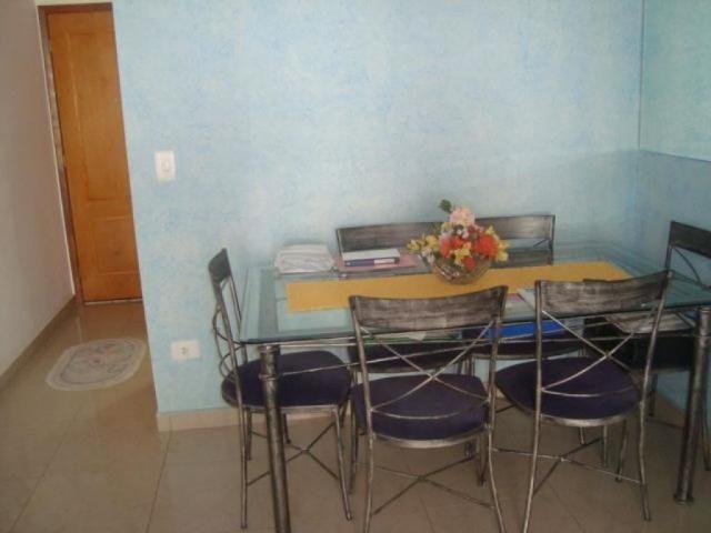 Apartamento à venda com 2 dormitórios em Perdizes, São paulo cod:3-IM38630 - Foto 9