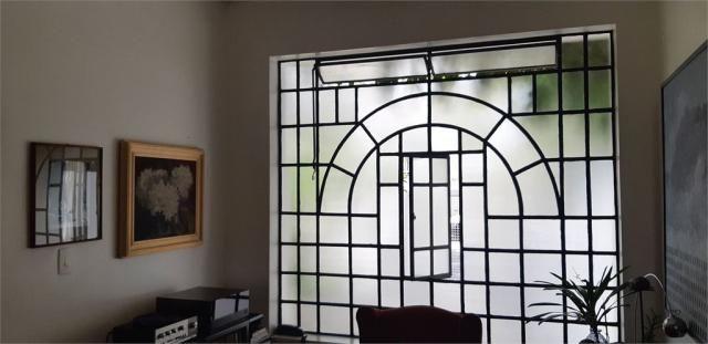 Casa à venda com 3 dormitórios em Perdizes, São paulo cod:3-IM355509 - Foto 5
