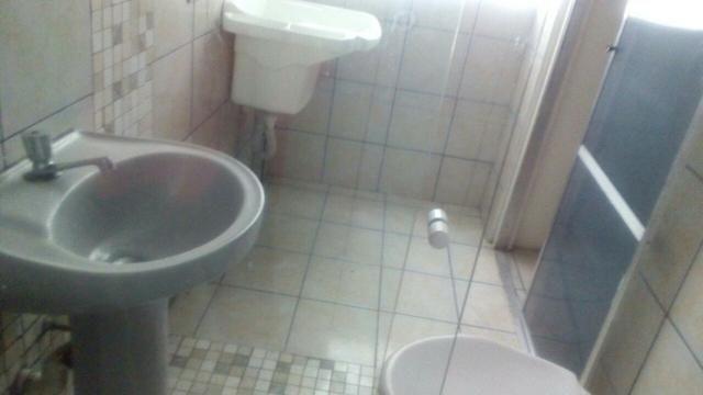 Apartamento no Centro de 1 quarto - Foto 3
