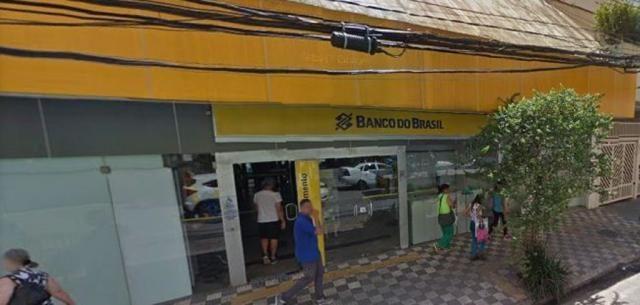 Loja comercial para alugar em Pinheiros, São paulo cod:3-IM206644 - Foto 3