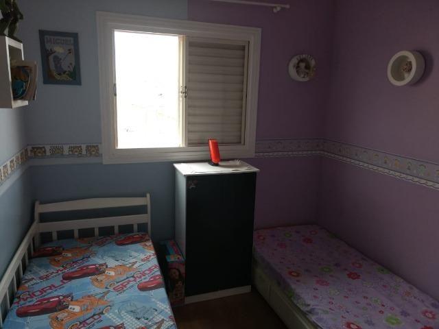 Casa em condominio só 259 mil SJC troca com maior valor - Foto 13