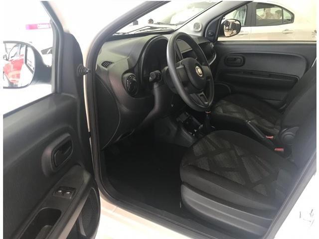 FIAT MOBI 1.0 8V EVO FLEX LIKE. MANUAL - Foto 8