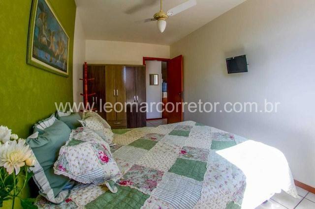Canasvieiras-209AA-02 dormit/2 camas/casal - Foto 14