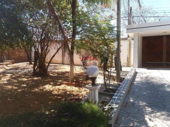 Terreno para locação em avenida padre cícero - Foto 9