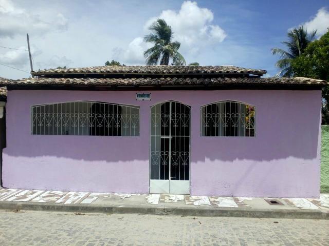 Vendo Casa em Esplanada-BA - Foto 3