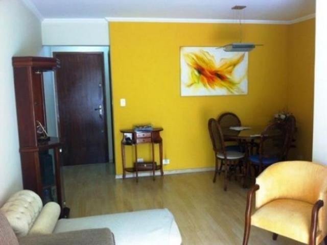 Apartamento à venda com 3 dormitórios em Perdizes, São paulo cod:3-IM207826 - Foto 20