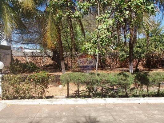 Terreno para locação em avenida padre cícero - Foto 3