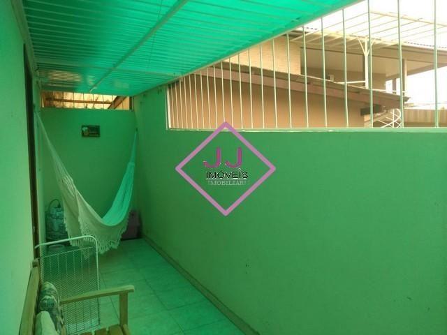 Casa à venda com 2 dormitórios em Ingleses do rio vermelho, Florianopolis cod:3217 - Foto 18