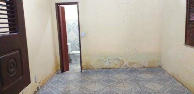 Casa No saviana - Foto 2