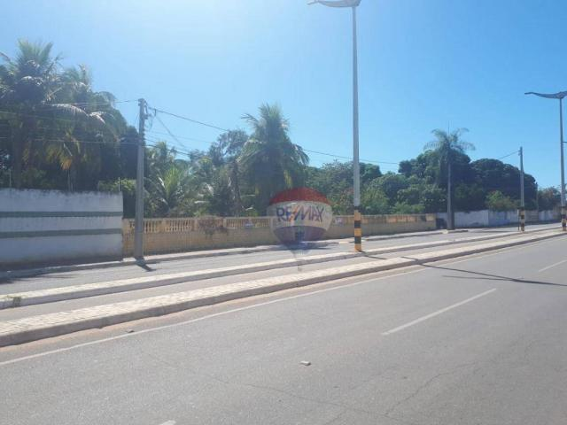 Terreno a venda, Avenida Virgílio Távora, Juazeiro do Norte! - Foto 5