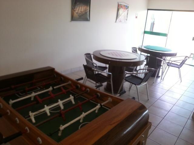 Apartamento para alugar em frente à ASCES em caruaru - Foto 13