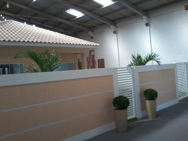 Sem entrada! Casa 02 quartos s/01 suíte ? Terreno 444, 00 m²-Iguaba Grande - Foto 2