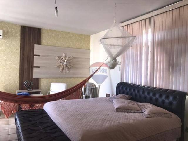 Casa com 5 dormitórios à venda, 346 m² por r$ 1.365.000 - são miguel - juazeiro do norte/c - Foto 6