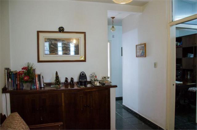 Casa de condomínio à venda com 3 dormitórios em Pinheiros, São paulo cod:3-IM365942 - Foto 3