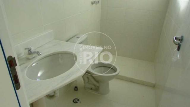 Apartamento à venda com 2 dormitórios em Pilares, Rio de janeiro cod:MIR2141 - Foto 9