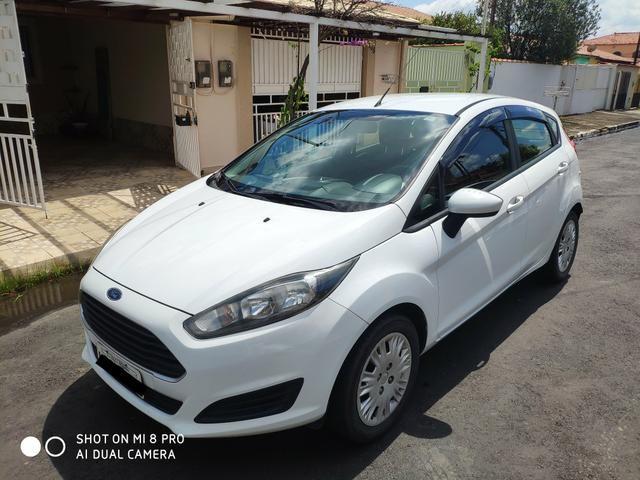 New Fiesta 1.5 S - Foto 2
