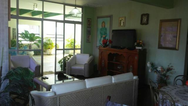 Cobertura no Papicú - Foto 2