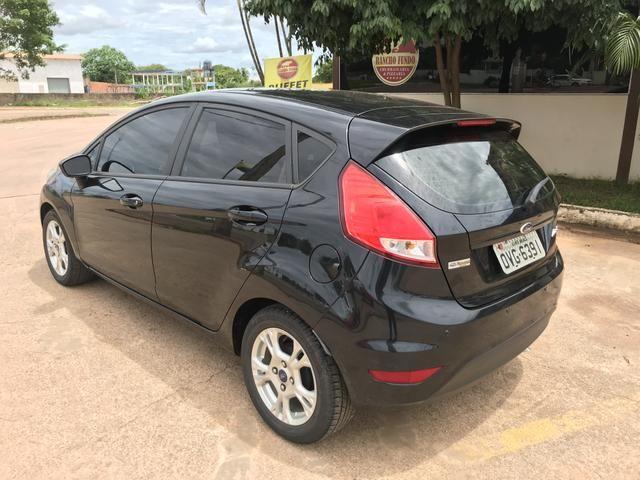 New Fiesta 1.5 SE - Foto 3