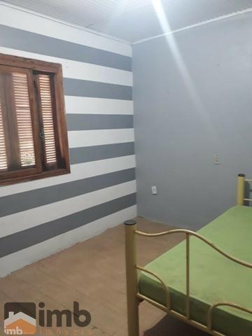 Ótima casa geminada - Centro/Cidreira - Foto 10