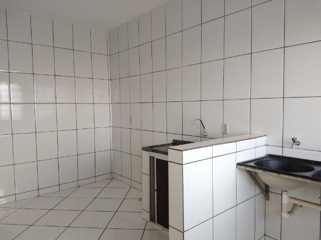 Apartamento 02 dormitórios - Foto 9