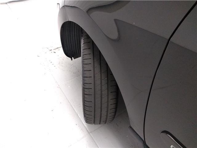 Kia Picanto 1.0 ex 12v flex 4p manual - Foto 7