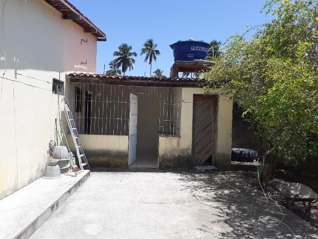 Casa para alugar em sauaçuy - Foto 13