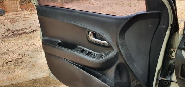 V/T Kia Picanto 2012 - Foto 10