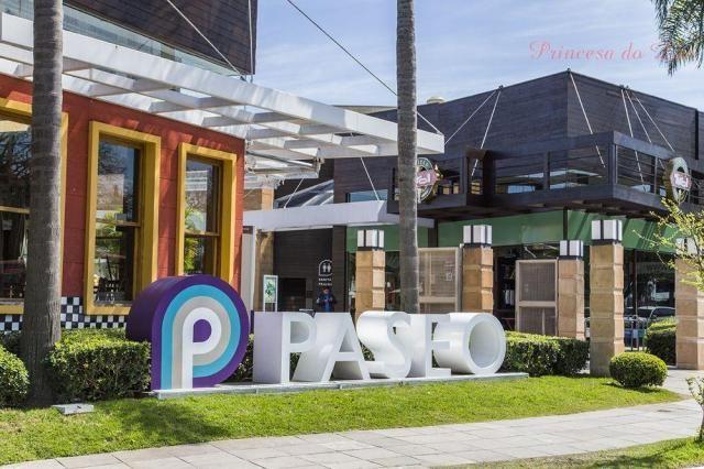 Sala comercial para locação, Cristal, Porto Alegre - SA0388. - Foto 2