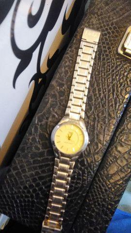 Relógio Quartz - Foto 2
