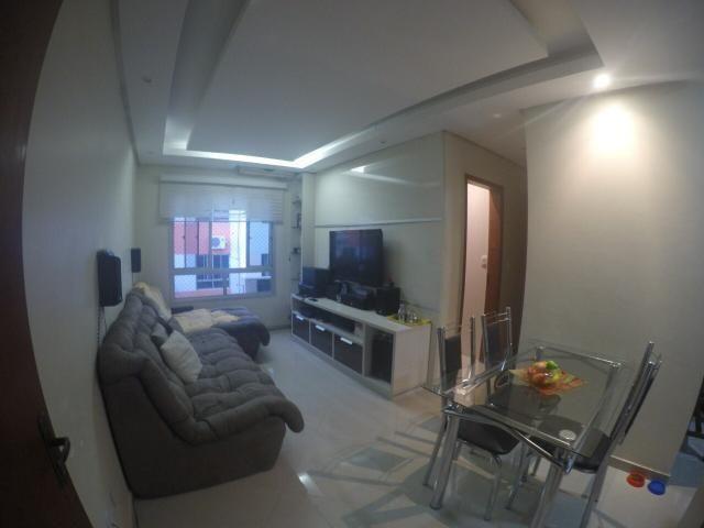 Apartamento à venda com 2 dormitórios em Aleixo, Manaus cod:121 - Foto 6