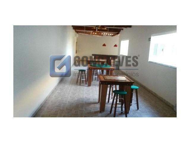 Casa à venda com 0 dormitórios em Jardim brasil, Caldas novas cod:1030-1-136532 - Foto 7