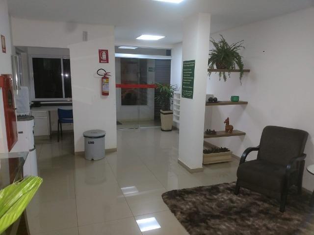 Apartamento Orquídeas 92 m² 3QT - Foto 2