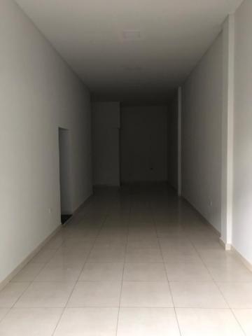 Escritório para alugar em Centro, Arapongas cod:00197.023 - Foto 10