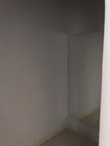 Escritório para alugar em Centro, Arapongas cod:00197.023 - Foto 11