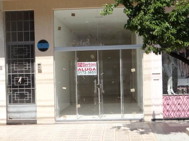 Escritório para alugar em Centro, Arapongas cod:00197.023 - Foto 7
