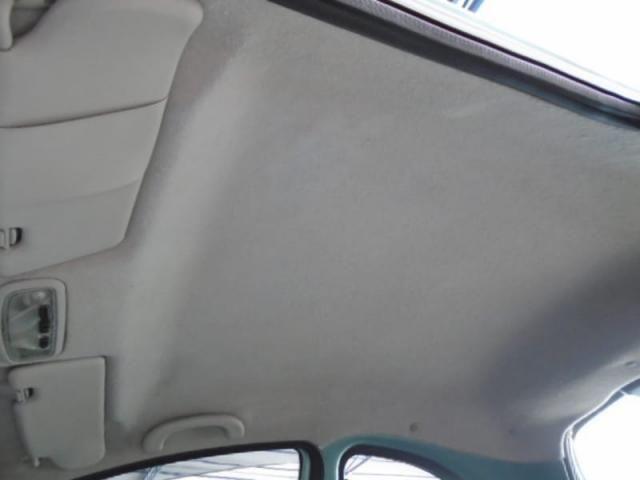 Ford Ka GL Image 1.0 Zetec Rocam Aceita Troca Por Carros De Maior Valor - Foto 10